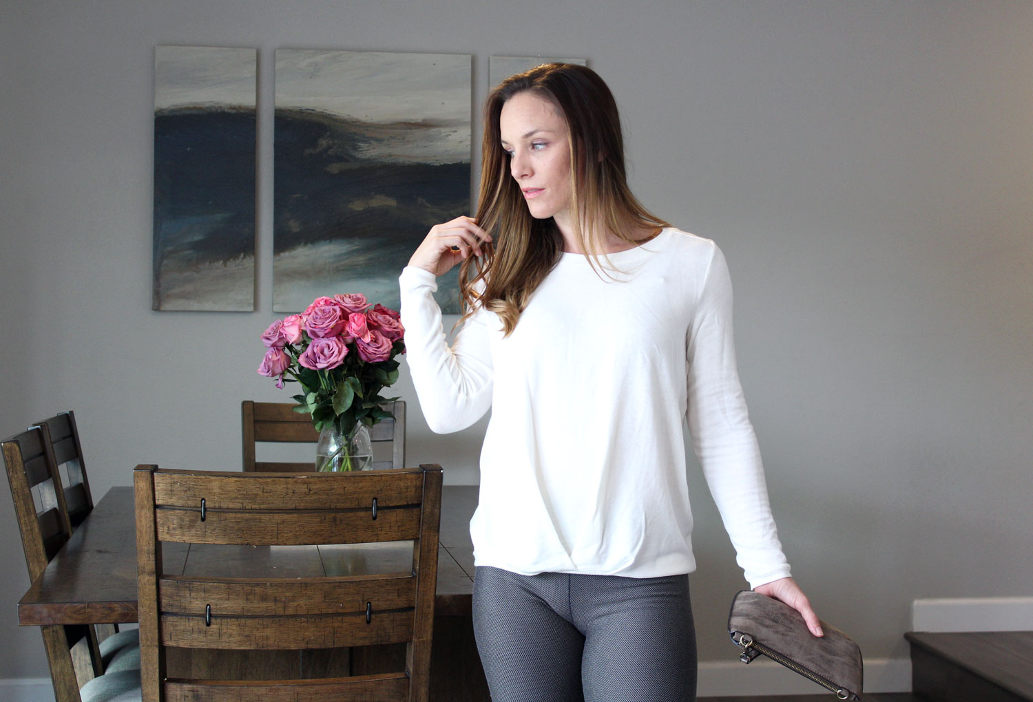 winter fashion from prana review by my beauty bunny