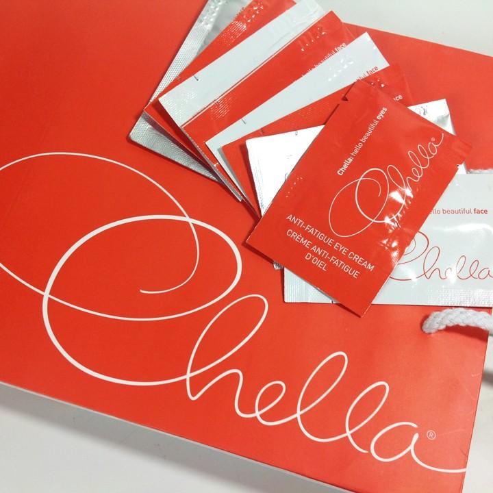 Chella-Beauty-Eye-Cream-LL