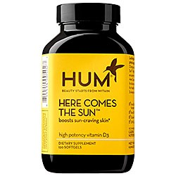 Hum Here Comes the Sun Review