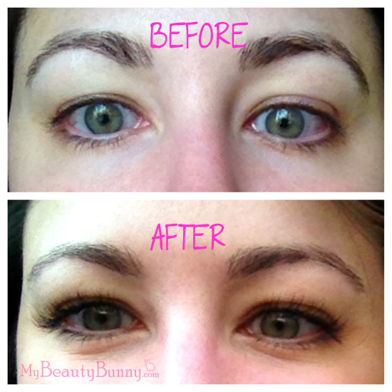 Are Lash Extensions Right for You? | My Beauty Bunny