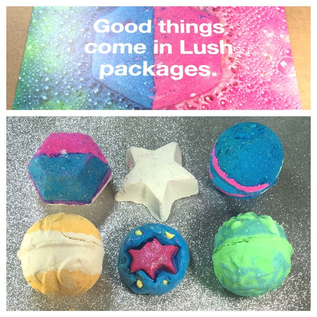Cool LUSH Bath Art Bath Bombs Simple Elegant - Simple Elegant best lush bath bombs New Design