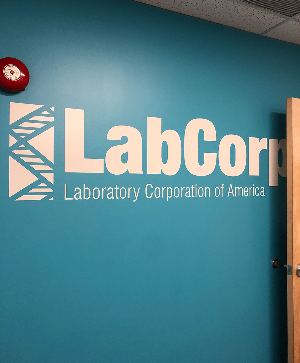 LabCorp lab tests for biohacking