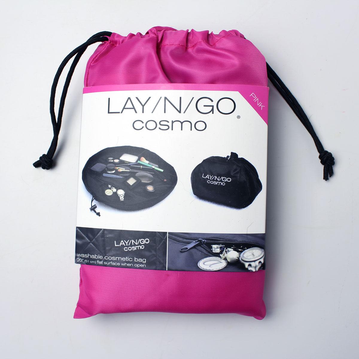 Lay N Go