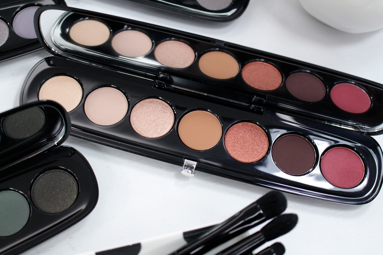 Marc Jacobs Beauty Scandalust Palette
