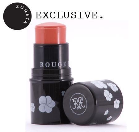 Rouge Bunny Rouge Cheeks in Bloom